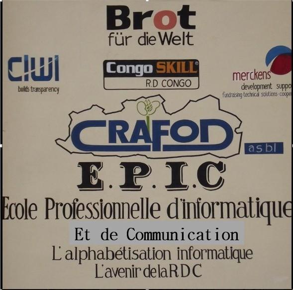 CRAFOD EPIC