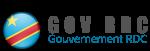 Gouvernement RDC